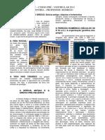 Apostila-atualizada.01.135.pdf