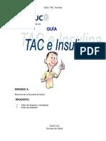 insulina y tac.pdf