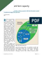 article_1000374.pdf