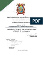114690835-ENSAYO-DE-ABRASION-POR-MEDIO-DE-LA-MAQUINA-DE-LOS-ANGELES.rtf