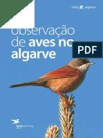 Algarve , guia de observação de aves.pdf