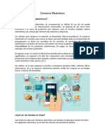Comercio-Electrónico.docx