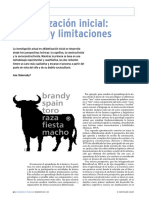 Alfabetización inicial - Ana Teberosky.pdf