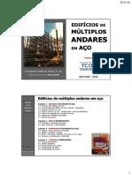 Edifícios em Aço_YCON_32hs_2016_parte1.pdf