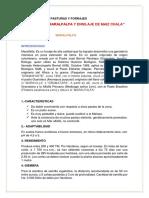 PASTURAS Y FORRAJES.docx