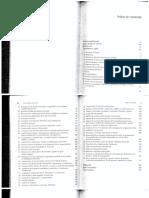 Cipriano Gómez Lara - Teoría General del Proceso.pdf