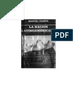 Ugarte_Lanacionlatinoamericana.pdf