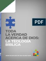 Toda-la-verdad-acerca-de-Dios.pdf