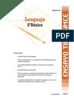 ENSAYO4_SIMCE_LENGUAJE_8BASICO_2013.pdf