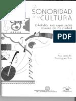 La-sonoridad-de-la-cultura.pdf