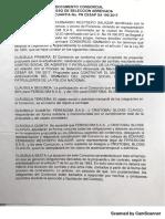 Nuevo doc 2017-09-19 15.58.20
