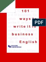 101_Ways_to_Write_It_in_Business_English.pdf