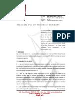 1.- CONTESTACION DE LA DEMANDA JULIO  PEREZ BOZA.docx