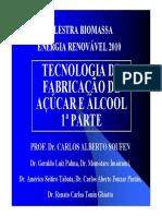 acucar2.pdf