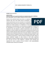 Síntesis_ proyecto final DHA.docx