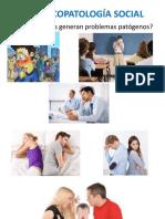 PSICOPATOLOG_A_SOCIAL_Clase_II.pptx;filename_= UTF-8''PSICOPATOLOGÍA SOCIAL Clase II