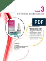 ENVASE DELOS MEDICAMENTOS Y ACONDICIONAMIENTO.pdf