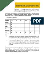 AO_Advertisement_Correted_27.10 (1).pdf