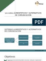 Sistemas de Comunicación