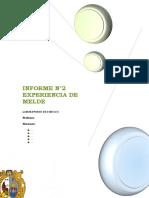 Final Informe 2