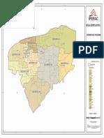 distritos-electorales.pdf