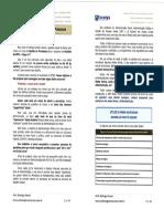 Gestão de Processos.pdf