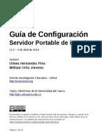 Guia-Configuracion ServidorPortable v1!2!2016!04!07