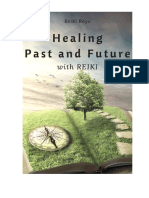 healing-past-and-future-with-reiki.pdf