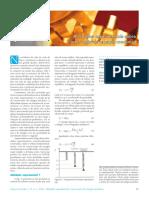 Artigo Sobre Atividades Experimentais - Conservação Da Energia Mecânica