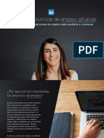 Job Templates eBook Final Es Latam Final