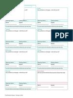 diary-weekreview.pdf