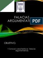 Falacias argumentativas.pptx