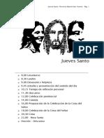 jueves_santo.pdf