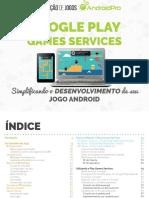 ebook-google-play-games-service.pdf