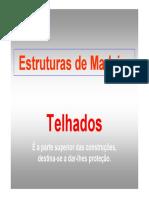 Aula_Telhados___DCC_I.pdf