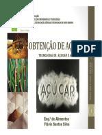 acucar3.pdf