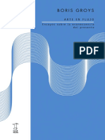 Fragmento_Groys_Arteenflujo_CajaNegra.pdf