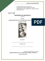 Gramulometria-3.doc