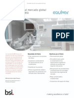 casoExitoV2.pdf