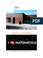 Maria Leonor Trab Matemática