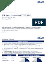 Sohn_GRA_Investment_Presentation_vF.pdf