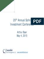 PINC-Sohn-Presentation-FINAL-a.pdf