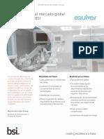 indic 1.pdf