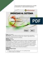trabajo de diseño de sistemas.docx