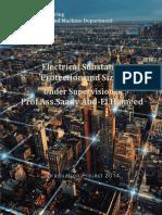 مشروع المحطات بهندسه حلوان.pdf