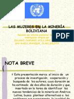 mujeres-bolivia comercializacion.ppt