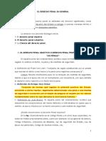 Material Comun Derecho Penal I (3)