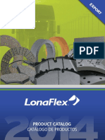 562014-23426-Pm Product Catalog Lonaflex 2014