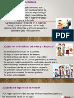 Presentacion Limpieza.pptx