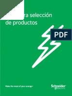 Guia seleccion de productos schnaider.pdf